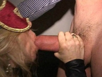 Longest edit MILF squirts in her panties MILF cougar suck monstercock | cock sucking  cougars  milf  panties  squirting pussy