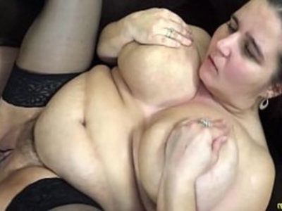 busty milf brutal fist fucked | amateur  bbw  bizarre  brutal  busty  chubby girls  couple  deepthroat  doggy  extreme