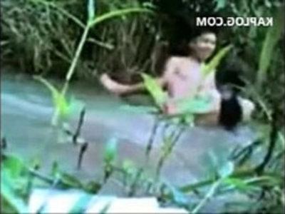 Sex in the river | asian girls  chinese  filipino girls  indonesian girls  japanese girls  korean girls  thai girls