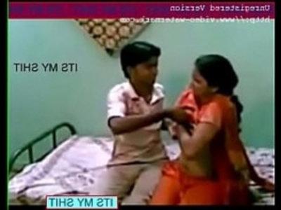 Indian college girl fuck with boy friend | bedroom  boy  boyfriend  cute petite  friends  girlfriend  girls  homemade  indian girls  pussy
