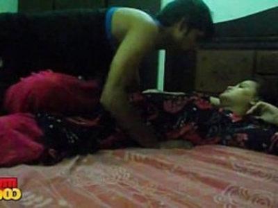 Desi young boy and girl hot Night sex | aunty  boy  couple  desi girls  girls  hardcore  housewife  indian girls  wife  young
