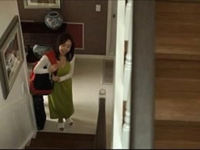 Mother friend Heo Ye chang | asian girls  cheating wife  friends  girls  korean girls  mature  mommy  mother  son and mom  wife