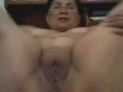 Fat Mature Filipina Teasing | fat girls  filipino girls  mature  teasing