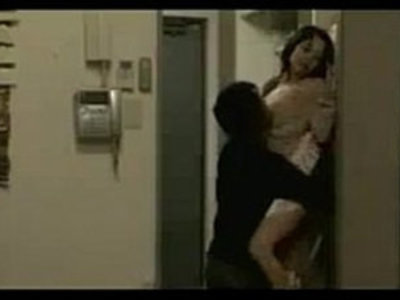 name of this movie.plz | beautiful   celebrity   forced sex   husband   japanese girls   korean girls   milf   mother   sexy girls   son and mom