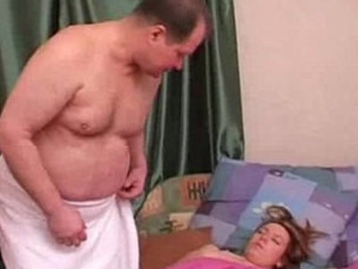 Russian Dad with fuck .hump   daddy  daughter  russian girls