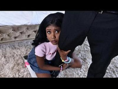 Black gets caught masturbating | baby  babysitter  black  caught  masturbation  mature