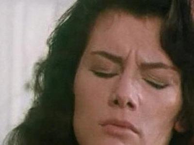 Italian vintage porn unfaithful wife | italian girls  vintage  wife
