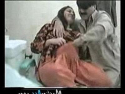 Muslim Sex In Clinic | amateur  arabian girls  blowjob  hardcore