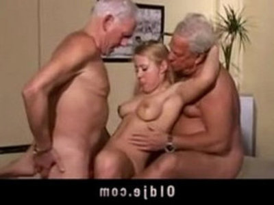 grandfather | father  grandpa
