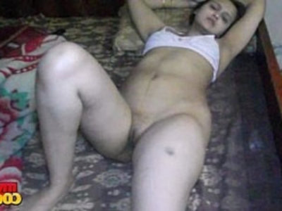 Sonia Bhabhi Indian Housewife Spreading Legs For Sex | amateur  blowjob  boobs  couple  hardcore  horny girls  housewife  indian girls  legs  spreading legs