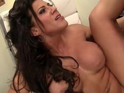 Horny Cougar Fucked Until She Squirts | boss   cougars   horny girls   squirting pussy