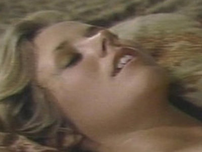 Young and Naughty 1984 | naughty girls  young