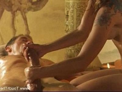 Erotic Turkish Handjob Massage | beautiful  desi girls  exotic sex  handjob  indian girls  massage  oriental girls