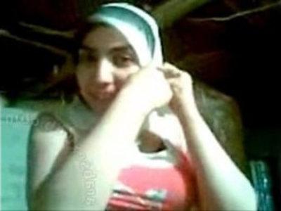 amateur arab | amateur  arabian girls