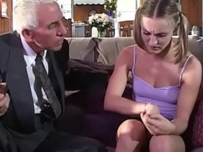 Young asian cam girl fucked by old couple | asian girls  couple  girls  horny girls  old and young  young