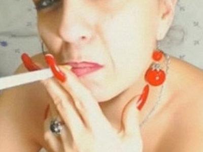 Webcam Live on webcam sex Show Smoking Milf | milf  smoking  webcam show  webcams