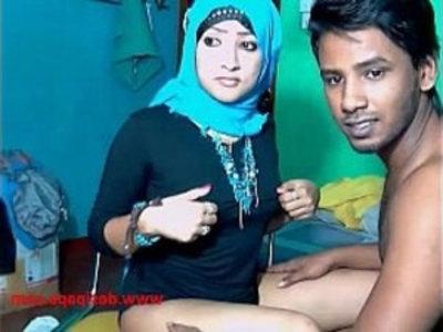 married srilankan indian couple porn webcam show sex | amateur  baby  blowjob  couple  desi girls  girls  indian girls  sexy girls  webcam show  wife