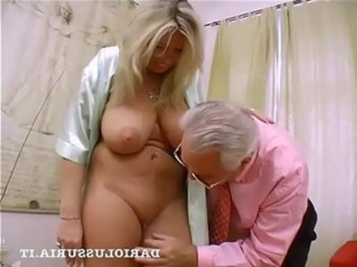 Porn casting of dario lussuria | anal  casting  fetish  fisting  italian girls  pornstars