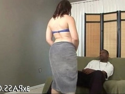 Amatuer interracial porn | amateur  interracial