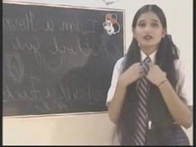 Naughty indian girl punished | boobs  college  desi girls  dildo  girls  indian girls  masturbation  naughty girls  punishment  pussy