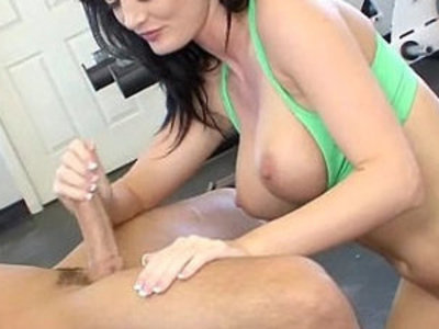 hot chick Melissa Lauren gets pussy licked and fingered and fucked by hard in the g | chicks  fingering  pussy  pussy licking
