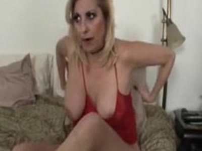 Step mom gets cunt fucked by her step son | cunt   family taboo   son and mom   stepfamily