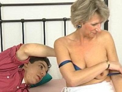 JuliaReaves DirtyMovie Geile Muttis scene action tape video cum fingering anal pussyfucking pussy | action  anal  fingering  pussy  sperm