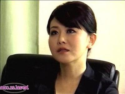 Office Female dominant boss | boss  domination  office