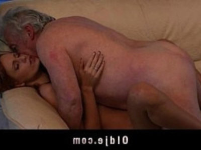 Porn casting for an amateur old man fucking young Erica Fontes | amateur  blowjob  casting  couch  cumshots  cunnilingus  doggy  fingering  grandpa  old and young