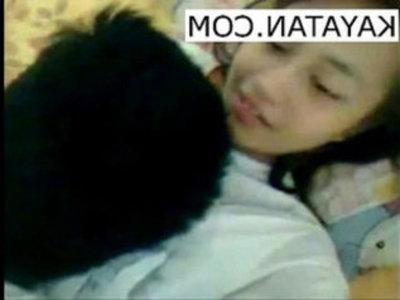 Pinay na Cute sa BF Nagpakantot | cute petite  filipino girls