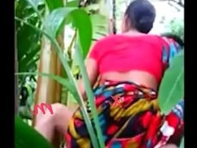new Indian aunty sex videos | amateur  ass  aunty  brunette  cock sucking  cumshots  dildo  european girls  hardcore  indian girls