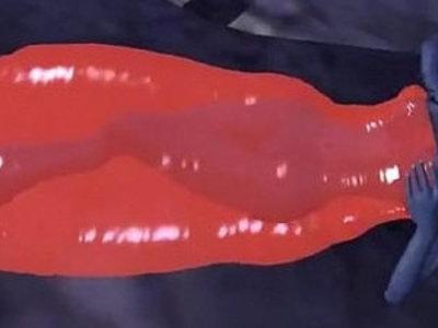 Hentai   hentai