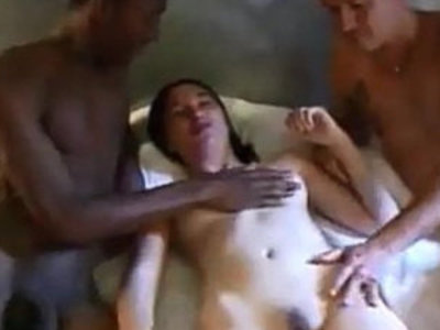 Hot wife shared with black stud | black  college  sharing girlfriends  wife