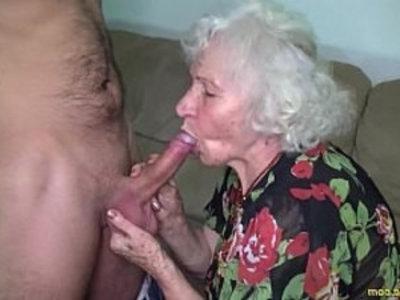 chubby hairy years old mom brutal fucked | amateur  brutal  chubby girls  cumshots  deepthroat  doggy  gilf  grandma  hairy pussy  mature