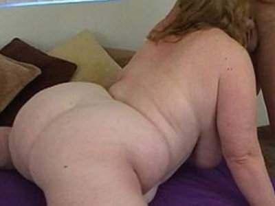 Large beautiful woman creampie   beautiful  creampies  woman