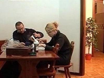 Roleplay Fiabe di quotidiana realta 2003 Italian porn | italian girls