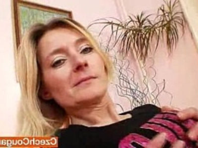 Petite hirsute puss madame Antonie first time movie | amateur  blonde  cute petite  dildo  first time  girls  hairy pussy  legs  masturbation  mature