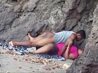 My | hardcore  hidden cameras  homemade  indian girls  sharing girlfriends  webcams