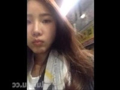 | spying videos  taiwanese girls