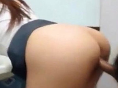 Cum shot in bathroom with Korean girlfriend porn music video More at blogspo | bathroom  girlfriend  korean girls  sperm