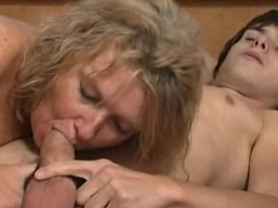 Mature sexy Wife having Sex with Young Lover | cheating wife  mature  sexy girls  wife  young