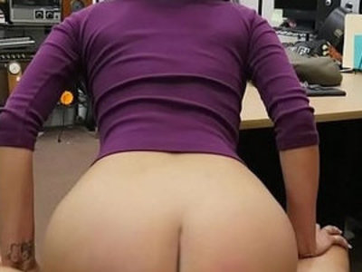 Stunning Big Titty Latino Mom Takes Huge Cock In Her Throat and wet Pussy | cock  deepthroat  latin girls  pussy  son and mom  stunning  tits  wet pussy