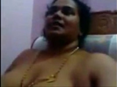 Mallu aunty with yong boy | aunty   boy