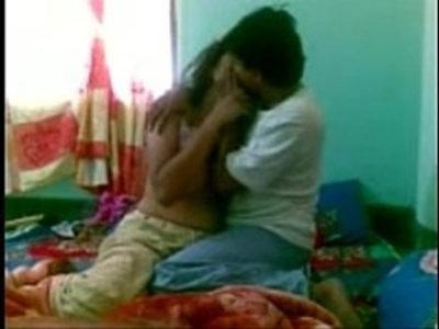 desi couple homemade hardcore sex | couple  desi girls  hardcore  homemade  indian girls  riding cock