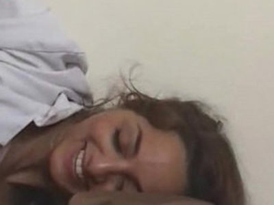 Shaina Beurette French Arab Skinny Teen Nurse Heal Fuck   arabian girls  french girls  naughty girls  nurse  skinny  teens