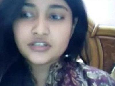 Cute girls escorts club In Ahmedabad Gujarat roshnidixit.in | college  cute petite  escort  girls  indian girls