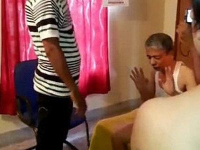 old man cought red handed with her young girl desi slut Guwahati assam   desi girls  girls  horny girls  old and young  old man  sluts  young