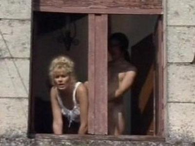 Umiliazioni in Famiglia 1996 Italian Porn | italian girls
