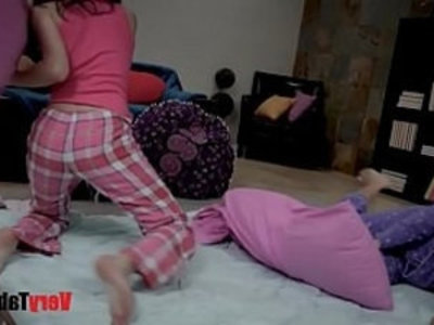 Naughty brother sister | amazing  brother  family taboo  naughty girls  sister  stepbrother  stepfamily  stepsister