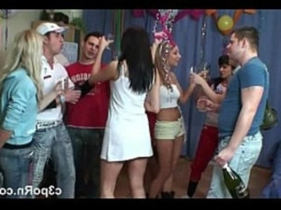 Beautiful Teen group Sex after Party | beautiful  group sex  party  teens